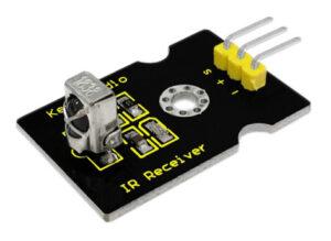 KEYESTUDIO digital IR receiver module KS0026