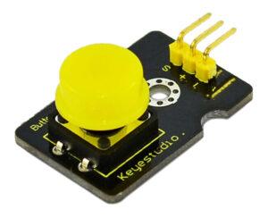 KEYESTUDIO digital push button KS0029