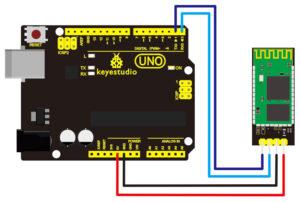 συμβατό με Arduino