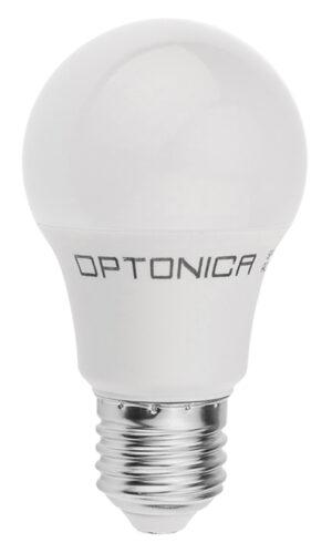 OPTONICA LED λάμπα A60 1774