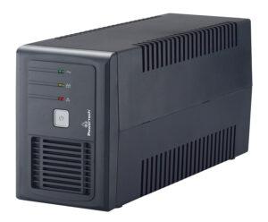 POWERTECH UPS Line Interactive PT-1150LI