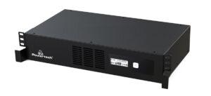 POWERTECH UPS Line Interactive PT-2000LI