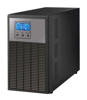 POWERTECH UPS On Line PT-2000OL
