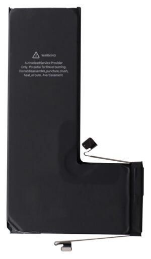 High Copy Μπαταρία PBAT-022 για iPhone 11 Pro