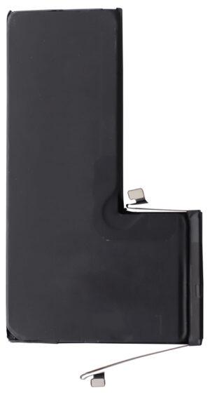 High Copy Μπαταρία PBAT-023 για iPhone 11 Pro Max