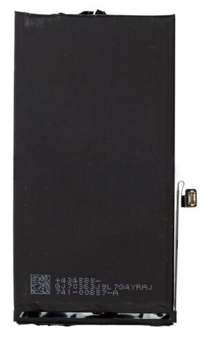 High Copy Μπαταρία PBAT-024 για iPhone 12/12 Pro