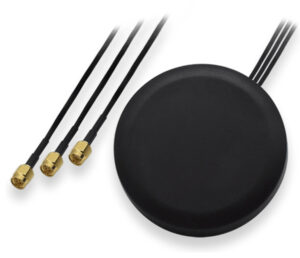 TELTONIKA κεραία combo SISO Mobile/GNSS/Wi-Fi PR1KCS28