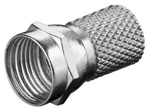 GOOBAY βύσμα τύπου F 11623