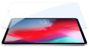 "NILLKIN tempered glass V+ Anti Blue Light για Apple iPad 12.9"""