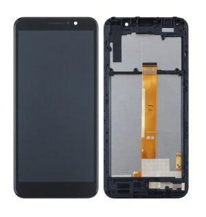 CUBOT LCD για smartphone J5