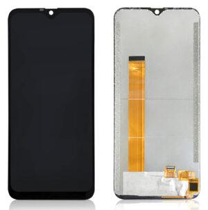 OUKITEL LCD για OUKITEL C15 Pro
