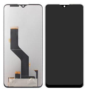 OUKITEL LCD για smartphone C19