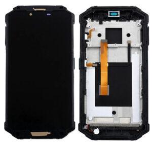 OUKITEL LCD για OUKITEL WP2
