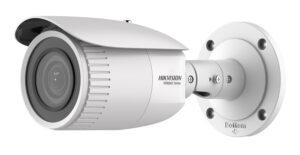 HIKVISION IP κάμερα HiWatch HWI-B640H-Z